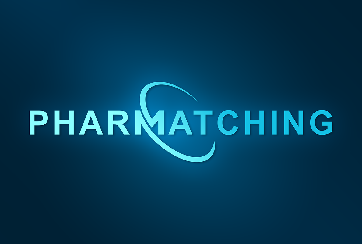 PHARMATCHING Site