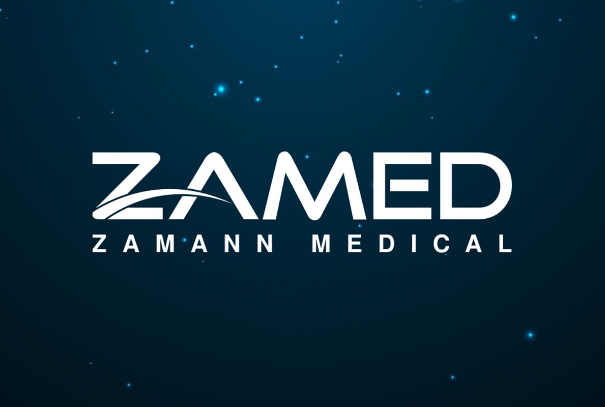 Zamed Site