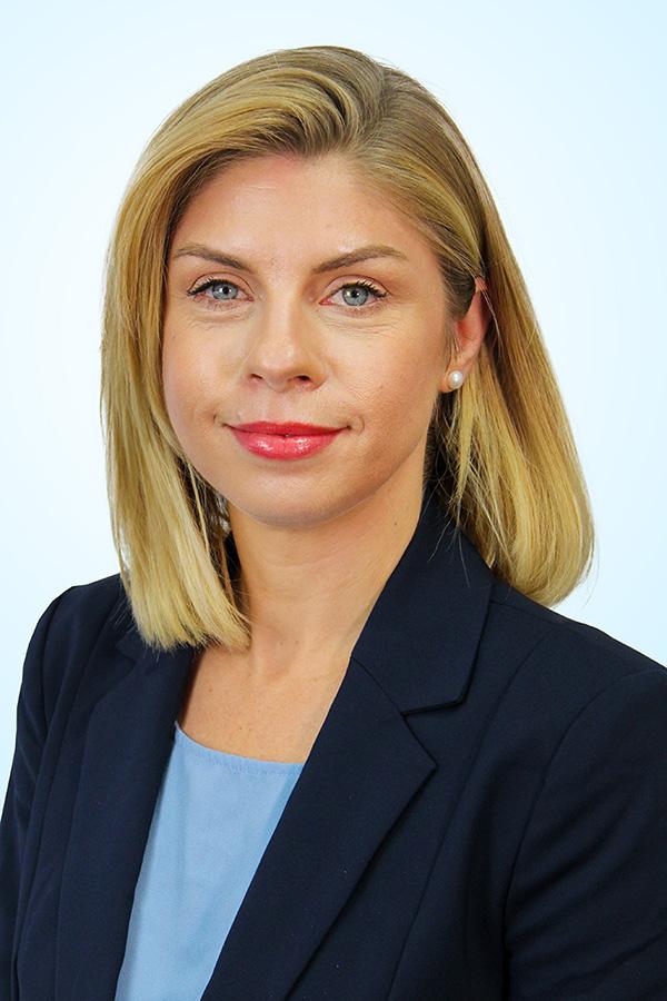 Candice Quinn Birch